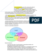 sustdevt -5.pdf