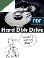 Hard-Disk-Drive.pptx