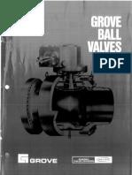 tech-9606-ball-valves.pdf
