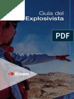Guia Del Explosivista FINAL