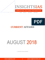 Insights_CA_2018_08.pdf