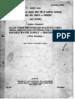 12709.pdf