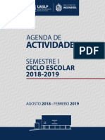 Agenda_2018_2019_i