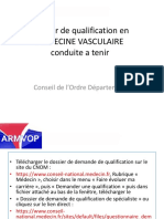 Dossier de qualification MEDECINE VASCULAIRE - FINAL (1).pptx