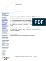 lettre attestations de Présence Certification.pdf