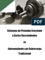 Sistemas de pirámide y series descendentes vs Entrenamiento TRAD.pdf