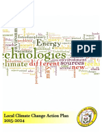299995815-Carmona-Local-Climate-Change-Action-Plan-2015-2024.pdf