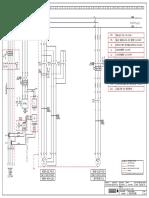 Planos Eléctricos Bolter 88 Jmc-372