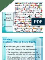 BA324 Week5 Brand Elements_10