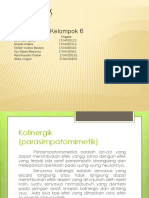 Kolinergik.pptx