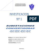 Practica Nº1