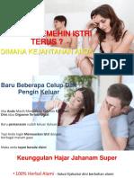 WA/SMS 0823-1322-9989, Jual Obat Kuat Pria Alami Tahan Lama di Tabalong