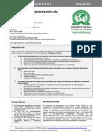 815fb0a3967f34c2ae5c86862c281a7b-351-SICO--2.pdf