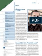 Editorial Vet27