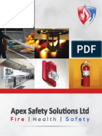 Apex Safety Brochure Optimized.pdf