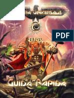 Augusta_Universalis_-_Guida_Rapida.PDF