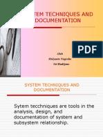 Tecnik & dokumentasi(3)