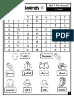 Unit 7,8 & 9.pdf