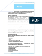 GUIDA_LM_FISICA_15_16_agg_27_08_15.pdf