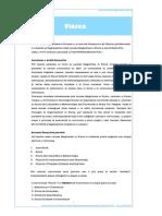 GUIDA_LM_FISICA_16_17_pubblicabile_agosto_2016.pdf
