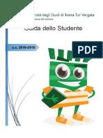 Guida_dello_studente_2018-2019.pdf
