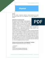 LM-PHYSICS_14-15_agg_24_6_14.pdf