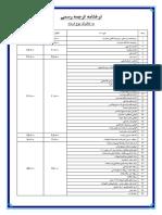 nerkhname-97.pdf