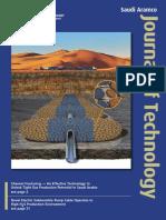 Journal of Technology - Winter 2016