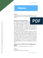 GUIDA-LM-PHYSICS_agg_13-07.pdf