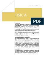guida_FISICA_LM_10_11.pdf