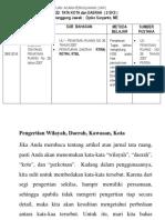 UU N0.26 TH 2007