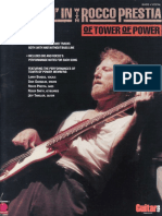 324980308-Rocco-Presta-Tower-of-Power-pdf.pdf