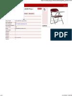 kursi 1.pdf