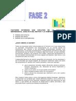 2ªfase PDF