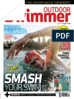 2018-07-01 Outdoor Swimmer.pdf