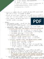 12. Dementa.pdf
