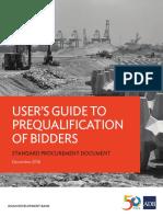 spqd-prequalification-bidders.pdf