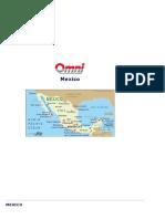 guide-mexico.pdf