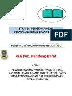 PB 2. Strategi Fasilitasi Pengembangan Pelayanan Dasar di Desa.pptx