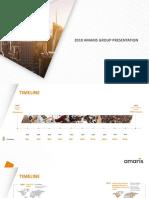 2018 Group Presentation