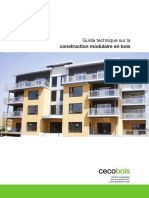 CECO-3873 Guide Construction Modulaire LR08