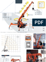 SPB209CP_brochure.pdf