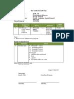 13.Kisi-kisi Penilaian Produk Rpp 4