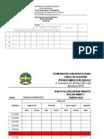 Copy of ep.3,4;BUKTI PELAKSANAAN MONITORING.xls