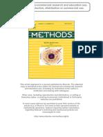 16 Methods