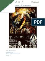Overlord Vol01 JC.pdf