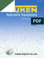 yuken-catalog.pdf