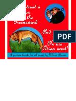 Trust-No-Fox.pdf