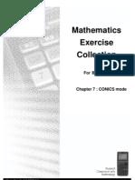 mathcob_c07