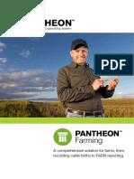 Pantheon-katalog Eng Web